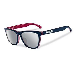c8d76a3d3cd Oakley Amazon « One More Soul