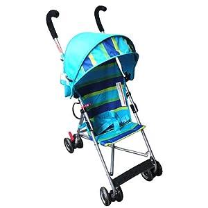 Especially for Kids Umbrella Stroller - Stripe