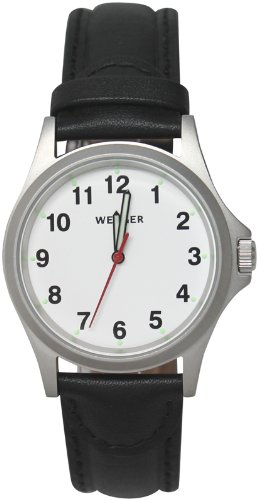 Wenger Swiss Military Mens Watch 79115B