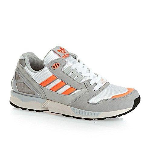 (アディダスオリジナルス) Adidas Originals メンズ シューズ・靴 シューズ・靴 Adidas Originals Zx8000 Shoes 並行輸入品