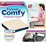 Original Forever Comfy Seat Cushion As Seen on Tv