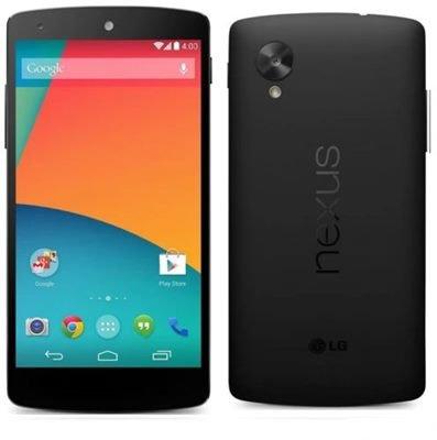lg-google-32gb-nexus-5-uk-sim-free-smartphone-black