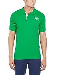 Scullers Sport Men's Cotton Casual Shirt