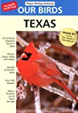 Thayer Our Birds – Texas CD-ROM Reviews