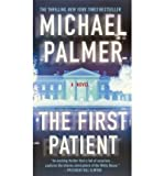 Select Editions Blue Heaven, The First Patient, The Sugar Queen, Dead Heat (Select Editions by Reader's Digest Association, Inc., 4) (0340935766) by Palmer, Michael