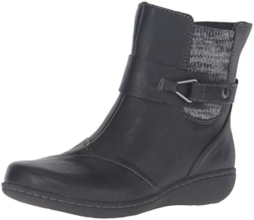 clarks-womens-fianna-adley-boot-black-leather-7-m-us