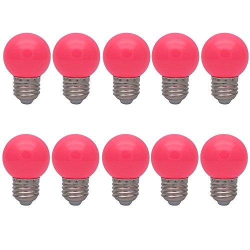 10x-e27-ampoules-couleur-1w-ampoule-de-rose-faible-consommation-70-100lm-couleur-a-led-220v-240v