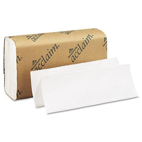 georgia-pacific-professional-20204-folded-paper-towel-9-1-4-x-9-1-2-white-250-pack-16-packs-carton-b