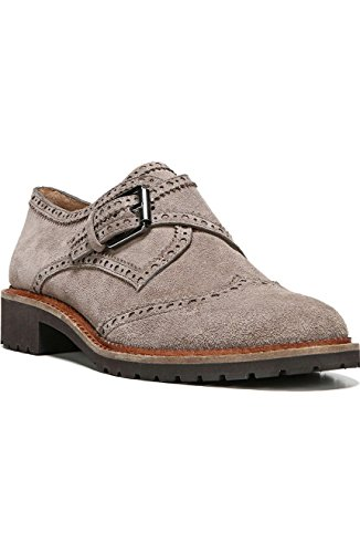 franco-sarto-womens-isa-warm-stone-loafer-75-m
