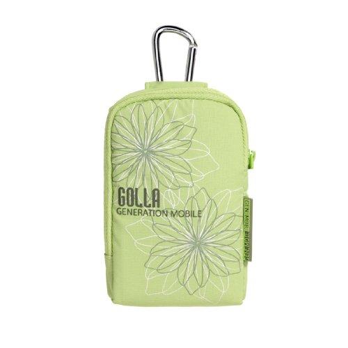 golla-digi-bag-for-medium-sized-digital-cameras-spring-light-lime