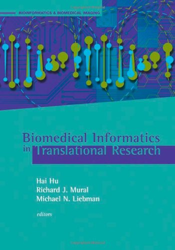 Biomedical Informatics In Translational Research