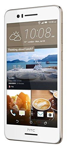 HTC-99hafn016-00-Smartphone-Desire-728-g-Dual-SIM-14-cm-55-8-Mo-Android-Classic-Luxe-Or-RougeBlanc