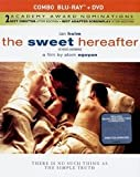 The Sweet Hereafter (Blu-ray + DVD