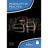 Ingenuity in Practice: A Guide for Clear Thinkingby P. Kirkham