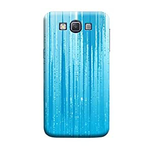 iShell Premium Printed Mobile Back Case Cover With Full protection For Samsung A5 (Designer Case)