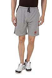 Atheletico Shorts