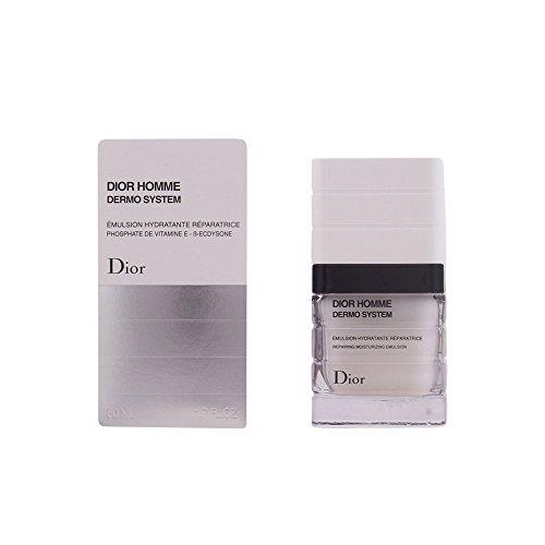 dior-homme-dermo-system-emulsion-hydratante-50-ml