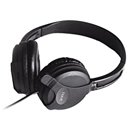 Havit HV-H2069d Wired Headset for PC