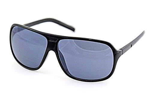 Sonnenbrille Dunkle Gläser Damensonnenbrille Frauen Sonnenbrille X17