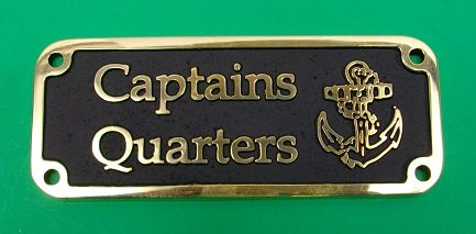 Nautical-Brass-Plaque-Gift-Made-in-England
