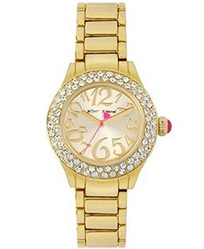 betsey-johnson-gold-crystal-bezel-gold-dial-bling-uhr