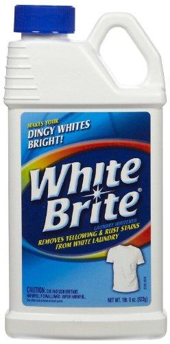 Summit Brands WB22N 22oz. White Brite
