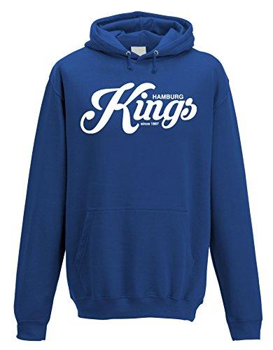 hamburg-kings-hooded-sweater-nero-certified-freak-xl