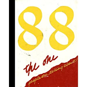 (Reprint) 1981 Yearbook: Eldorado High School, Las Vegas, Nevada 1981 Yearbook Staff of Eldorado High School