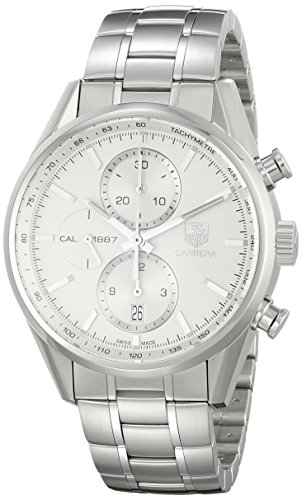TAG-Heuer-Mens-CAR2111BA0724-Analog-Display-Swiss-Automatic-Silver-Watch