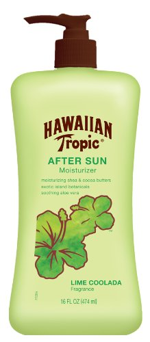 hawaiian-tropic-lima-coolada-aftersun-450-ml-3-pack-cura-del-corpo-sole