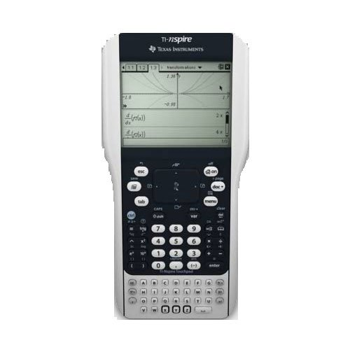 texas-instruments-ti-nspire-with-touchpad-and-software