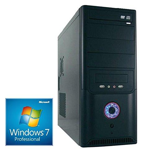 Bedir Shop – Gamer Pc Intel I5 3470 Quad Core 3Ème Génération 4X3,2GHz – Asus Carte Mère – 500Go Hdd – 16Go Ddr3 (1333 Mhz) – Graveur Dvd – Carte Graphique Nvidia Geforce Gt630 (1024Mo Ddr3-Vga-Dvi-Hdmi-Directx 11) – Audio – 2Xusb3.0 – 6Xusb2.0 – Lan – 430W – Lecteur De Cartes Mémoires – Wi-Fi (Usb/150Mo) – Windows 7 Prof. 64 Bit – Computer – Informatique – Pc