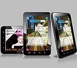 【アンドロイド2.3】 Android タブレット 5インチ 静電式タッチパネル 原道N50 アンドロイド タブレット PC