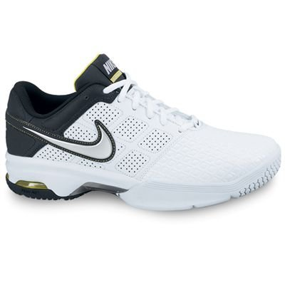 Nike Air Court Ballistec 4.1 Tennis Shoes - 8.5