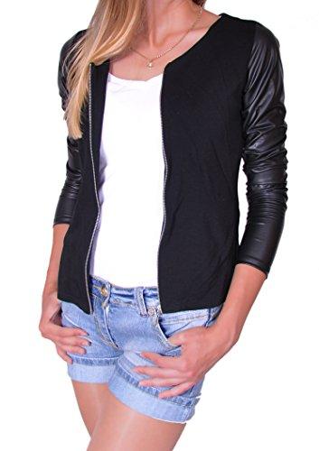 giacca-da-donna-con-maniche-di-ecopelle-cape-chiusura-zip-s-m-l-xl-176-s-40