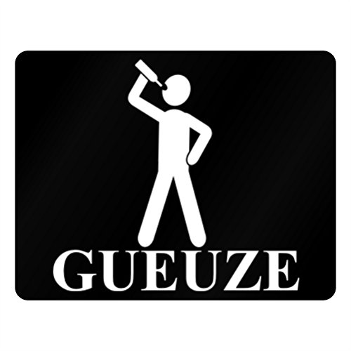 teeburon-gueuze-horizontal-sign