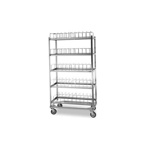 lakeside-stainless-steel-dome-drying-rack-100-dome-capacity-1-each