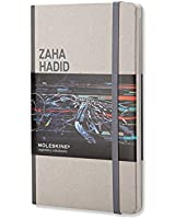 Zaha Hadid: Inspiration and Process in Architecture (I.P.A.)