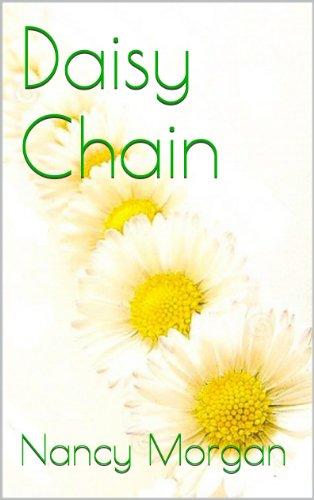 Book: Daisy Chain by Nancy Morgan