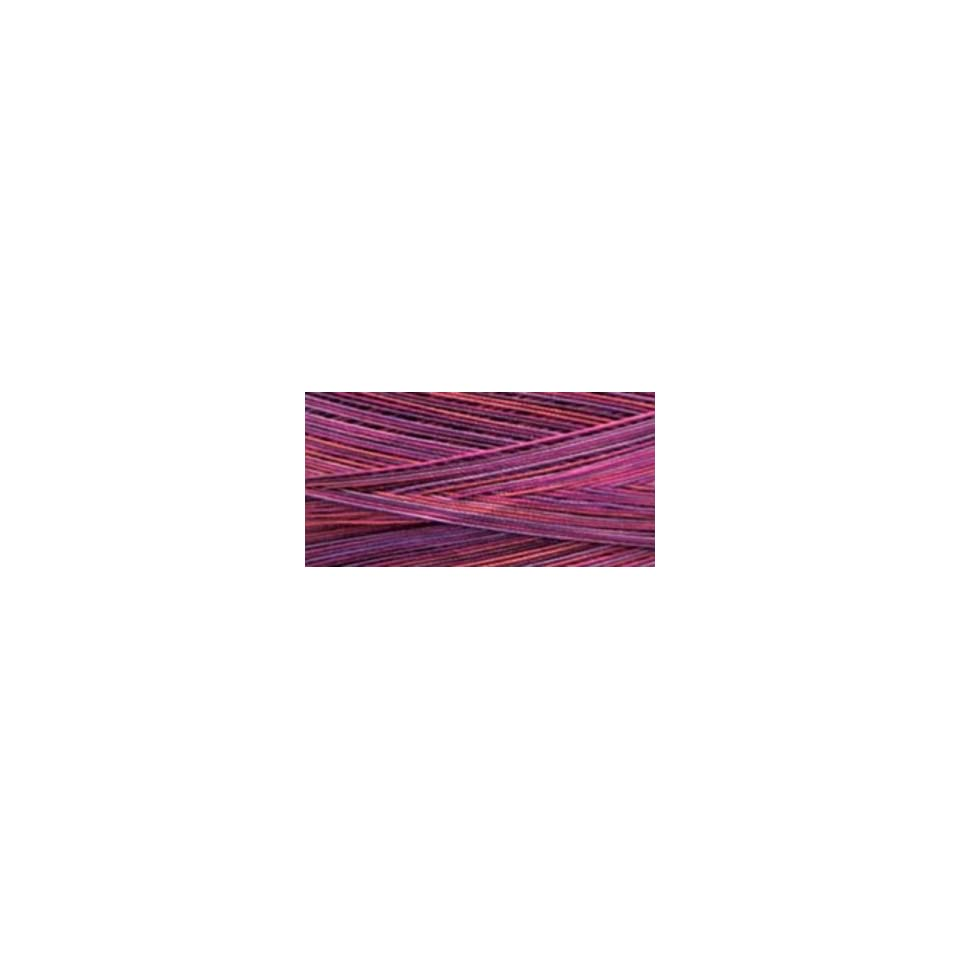 King Tut Thread 2,000 Yards Crushed Grapes [Office Product
