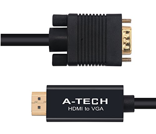 a-tech-htv5ft-est-un-connecteur-plaque-or-cable-adaptateur-hdmi-vers-vga-ce-cable-vga-support-hdmi-v