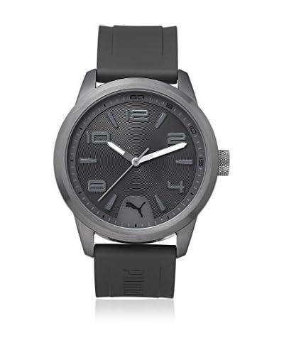 Puma Reloj de cuarzo Man Rush 44 mm