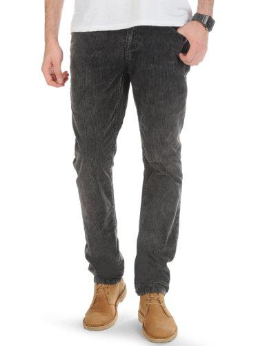 cheap-monday-jeans-velluto-usw31-l34-ita45