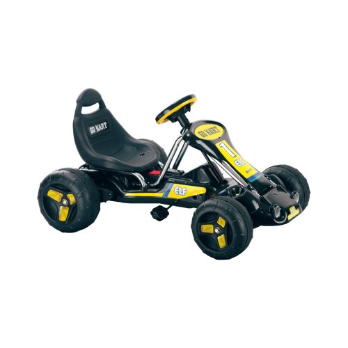 Lil-Rider-Black-Stealth-Pedal-Powered-Go-Kart