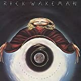 No Earthly Connection / Rick Wakeman