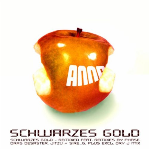 Schwarzes Gold (Original Mix)