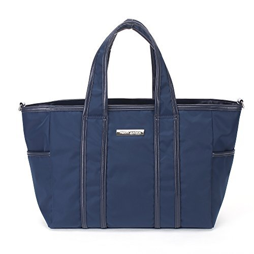 perry-mackin-danielle-water-resistant-nylon-diaper-bag-navy-by-perry-mackin