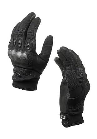 Oakley Factory Pilot Glove Gant Coyote