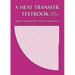 Buy Lien Hard Heat Transfer book at cheap rates