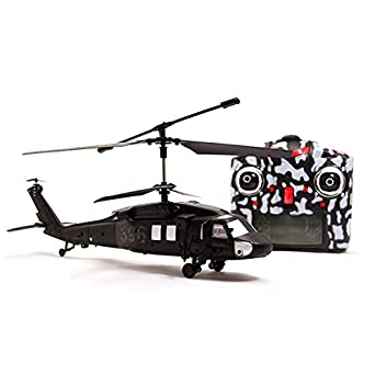 1 in addition B00FW10F0W likewise 1 moreover Main Engine Ps together with 1. on hawk rc helicopter